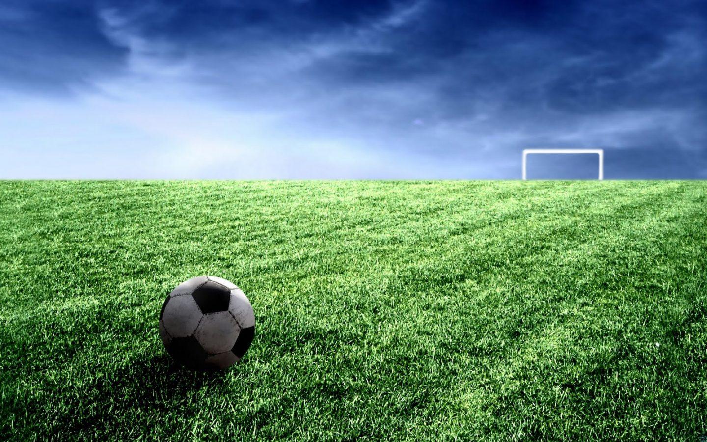 soccerbg